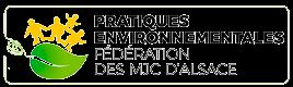 FDMJC Alsace – Environnement