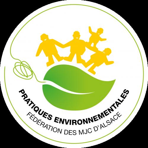 LogoFD-Environnement